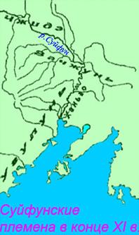 http://rezerv.narod.ru/history/15a-Suifun.jpg